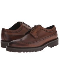 To Boot - Brown Jayson for Men - Lyst