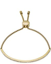 Michael Kors - Metallic Mkj4130710 Ladies Bracelet - Lyst