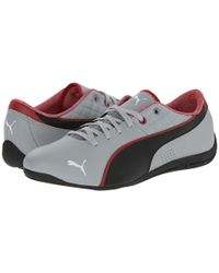 PUMA | Gray Drift Cat 6 Nm for Men | Lyst