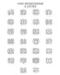 BaubleBar - Metallic Disc Pendant - Monogram - Lyst