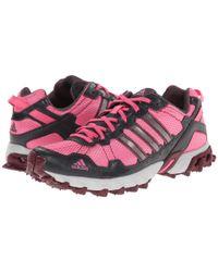 Adidas | Pink Thrasher 1.1 W | Lyst