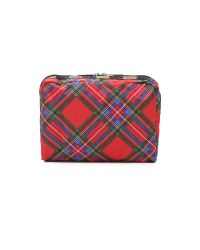 LeSportsac | Multicolor Xl Rectangular & Square Cosmetic Case Combo | Lyst