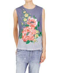 Sass & Bide - Multicolor For Example - Lyst