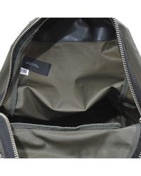 Marc By Marc Jacobs - Black Domo Arigato Packrat Backpack - Lyst