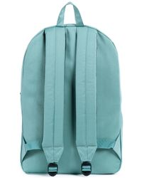 Herschel Supply Co. - Blue The Classic Backpack for Men - Lyst