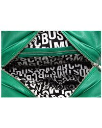 Marc By Marc Jacobs - Green Classic Q Groovee - Lyst