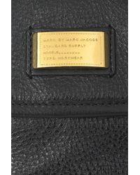 Marc By Marc Jacobs | Black Sophia Bag | Lyst