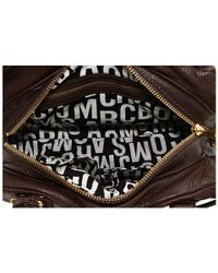 Marc By Marc Jacobs - Brown Baby Groovee Bag - Lyst