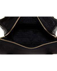 kate spade new york   Black Cobble Hill Little Murphy Shoulder Bag   Lyst