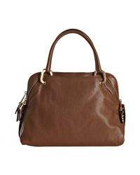 Marc Jacobs - Brown Rio Tote - Lyst