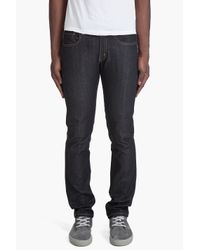 Levi's | Blue Levi's Red Tab(tm) 511(tm) Skinny Jeans for Men | Lyst