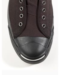 DIESEL | Blue Viker Bootcut Jeans for Men | Lyst