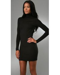 Rachel Pally | Black Solange Dress | Lyst