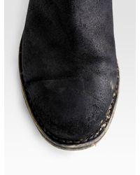 Richard Chai | Gray Classic Skinny Jeans for Men | Lyst