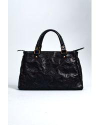 Rika | Black Star Bag Classic | Lyst