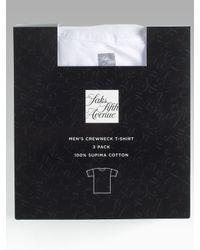 Zegna Sport - Gray Light Shell Jacket for Men - Lyst