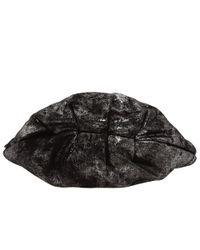 CC SKYE | Black After Hours Crossbody Bag | Lyst