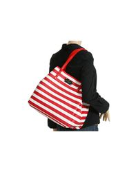 kate spade new york | Red Kennywood Sidney | Lyst