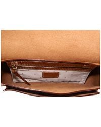 kate spade new york | Brown Essex Natural Scout | Lyst