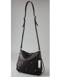 Botkier | Black Maddie Shoulder Bag | Lyst