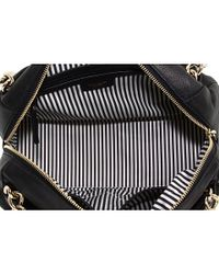 kate spade new york - Black Beaumont Jeanette - Lyst