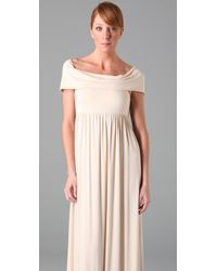 Rachel Pally - White Midsummer Dress - Lyst