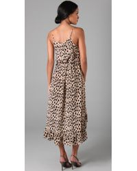 Thayer | Multicolor Wild Maxi | Lyst