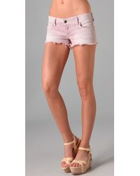 Siwy | Pink Camilla Desert Rose | Lyst