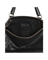 Givenchy - Black Pandora Bag - Lyst