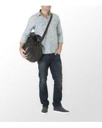 True Religion | Blue Jeno Slim Fit Jeans for Men | Lyst