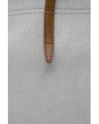 3.1 Phillip Lim - Natural Duncan Shoulder Tote Bag - Lyst