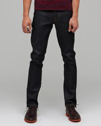 Comune | Blue Domestic Ricky Hybrid for Men | Lyst