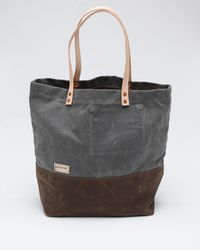 Seavees | Multicolor Tote Bag for Men | Lyst