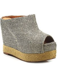 Jeffrey Campbell - Gray Virgo - Lyst
