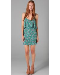 Blu Moon | Multicolor The Summer Lovin Dress | Lyst
