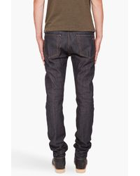 Rag & Bone | Blue Jay Skinny Jeans for Men | Lyst