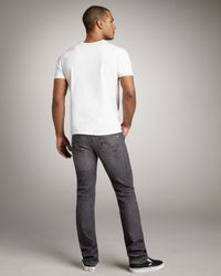 Rock & Republic | Vaughn Gray Jeans for Men | Lyst