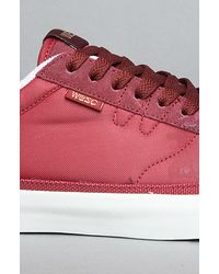 Wesc | Red Thorpe for Men | Lyst