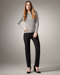 Christopher Blue | Black Angel Slim Jeans | Lyst
