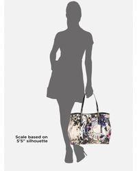 Jimmy Choo   Multicolor Scarlet Handbag   Lyst