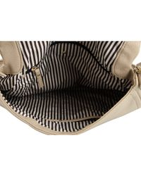 kate spade new york - Natural Cobble Hill Penny - Lyst