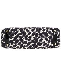 kate spade new york - Black On The Ave Small Maryanne - Lyst