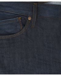 Acne | Blue Mod The Rod Jeans for Men | Lyst