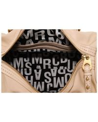 Marc By Marc Jacobs - Pink Totally Turnlock Lil Shifty - Lyst