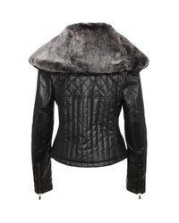 Belstaff | Black Wallingford Jacket | Lyst