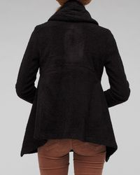 Otis & Maclain - Black Native Jacket - Lyst