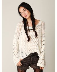 Free People | Black Fp Corduroy Cutoff Shorts | Lyst