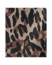 Betsey Johnson - Black Wool Blend Single Button Dolman Sleeve Coat - Lyst
