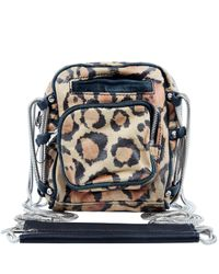 Alexander Wang | Multicolor Brenda Camera Bag | Lyst