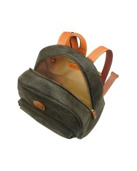 Bric's - Brown Life - Backpack - Lyst